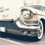 Where to sell classic cars – All you need to know