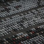Where to buy used cars from owners – All about purchasing a used vehicle