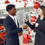 Dealers who buy cars – All you need to know about selling a car