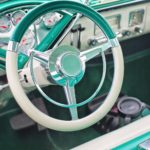 Where to buy classic cars – All you need to know